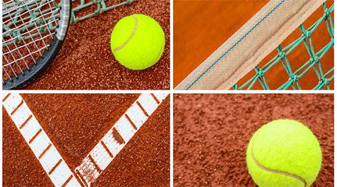 berlitz manchester 40 plus sport and culture course