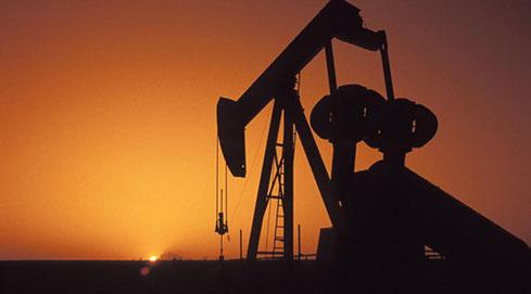 L'anglais pour les ingénieurs des secteurs gaziers et pétroliers