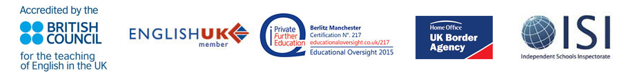 berlitz-manchester-accreditations-new